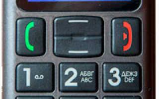 Как отключить услугу фанбокс мтс
