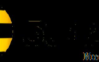 Билайн телевидение телефон поддержки