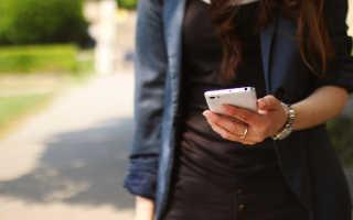 Как отключить услугу любимый номер на мегафоне