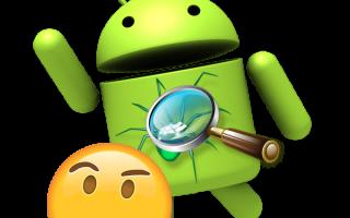 Нужен ли антивирус на андроид 7