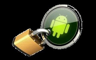 Как включить интернет на заблокированном андроиде