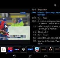 Как отключить телевизор на теле2