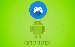 Как запустить игру без интернета на андроид
