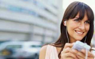 Как поменять музыку на гудок теле2 бесплатно