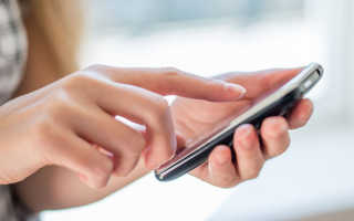 Как активировать баллы на мегафоне на интернет