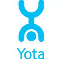 Yota поддержка клиентов телефон