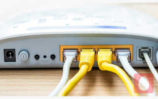 Как добавить скорость интернета на мтс