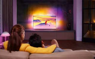 Интернет приставка для телевизора обзор цена характеристики