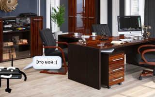 Как зайти в личный кабинет без интернета